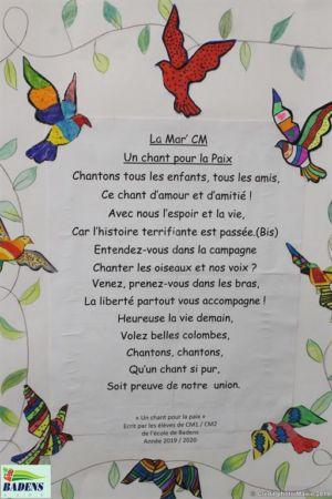 04 - Prix De La Laïcité 2019