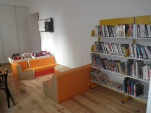 la-bibliotheque-de-badens