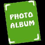 Mairie de Badens - Logo des albums photos